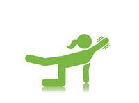 Gruppenkurse und Präventionskurse (zertifiziert für Zuschüsse der Gkv):